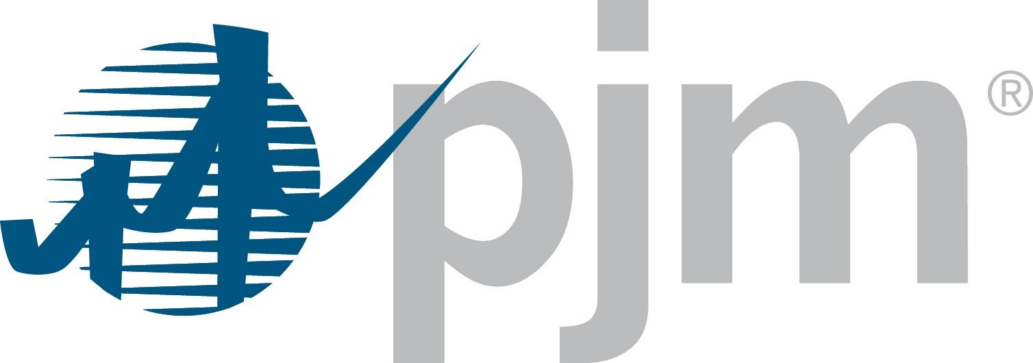 Image result for pjm logo