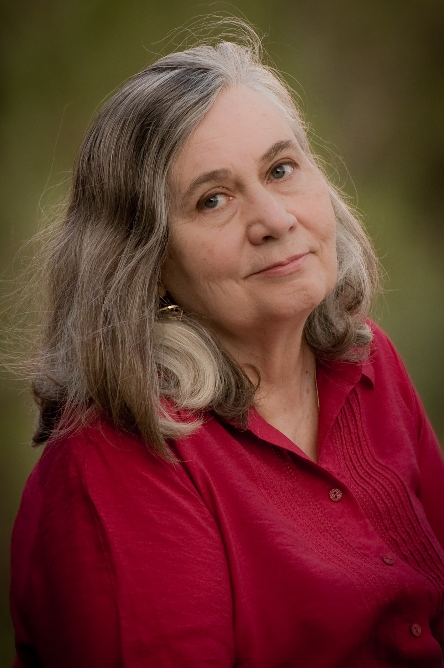 marilynne robinson essays Essay — from the march 2016 issue save our public universities in defense of america's best idea by marilynne robinson.