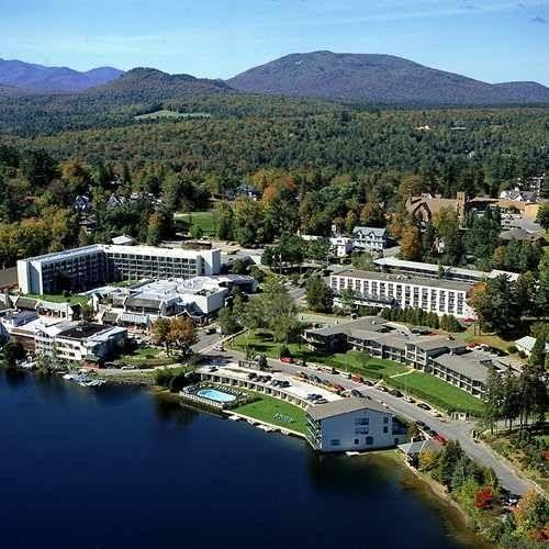 Hotels Near Lake Placid Ny