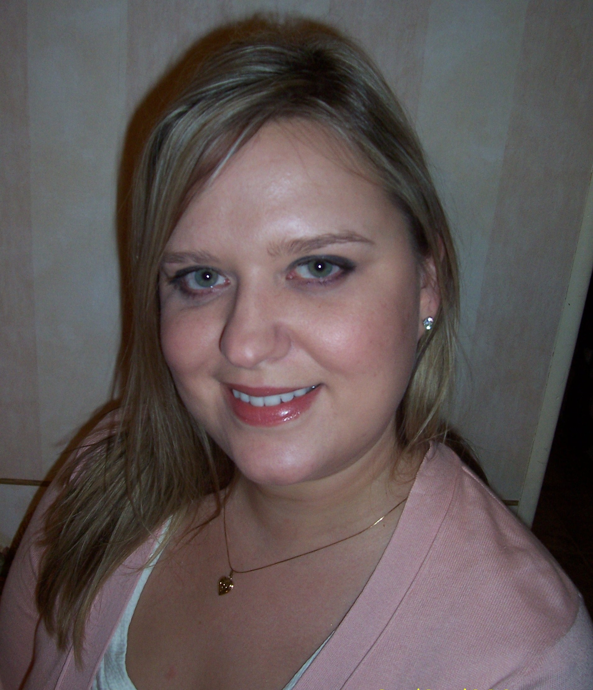 Tracy wollin of st peter il named certified nurse educator tracy wollin msn rn cne xflitez Images