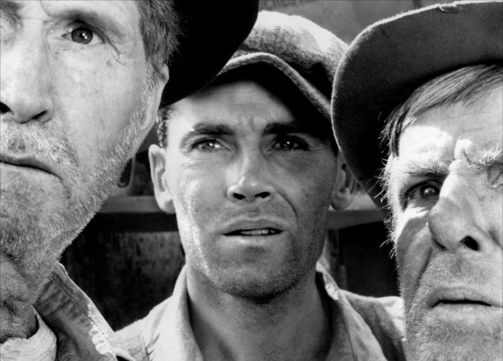 I need help with the following essay questions from the grapes of wrath film:?