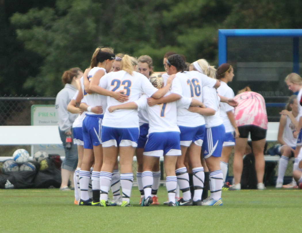 genesee cougar women Genesee fc will debut in the united women's soccer league's second tier and will compete in the united women's soccer 2018 midwest conference.