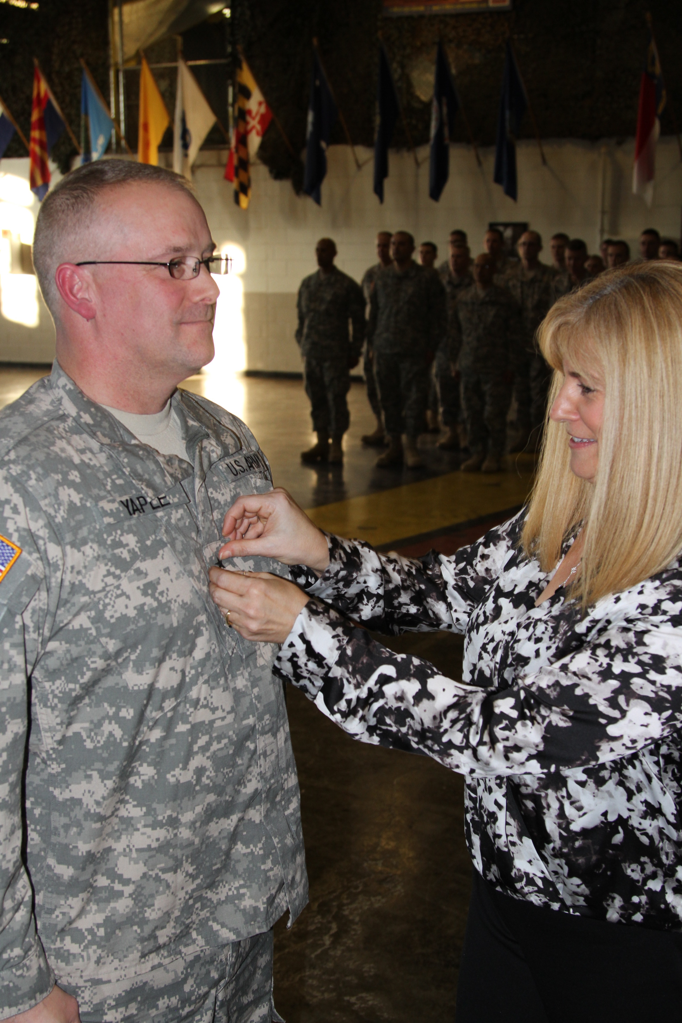 us Army National Guard Ranks York Army National Guard