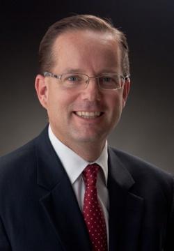 ACEC/PA Welcomes Matthew G. Cummings, P.E. as President of ...