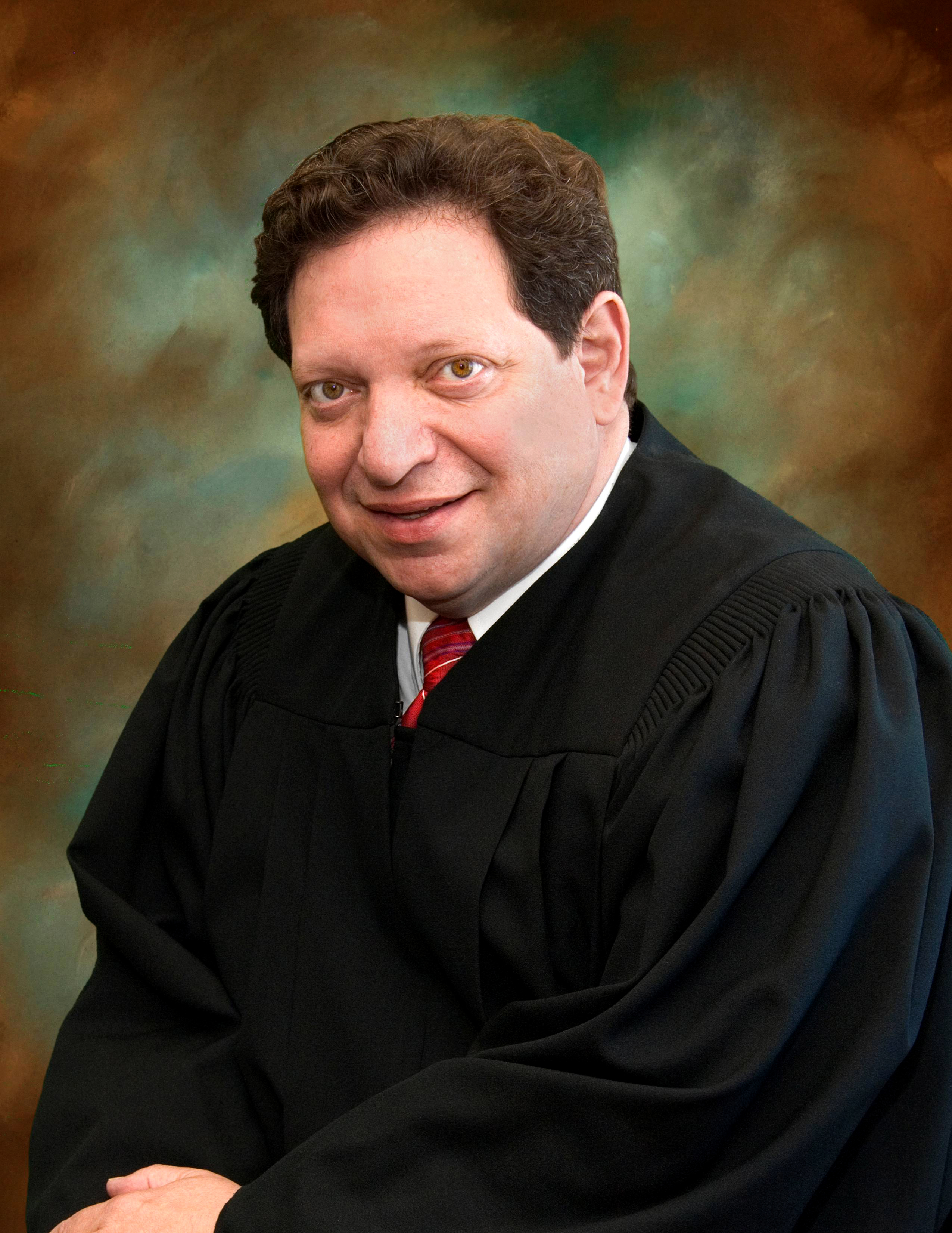 new york supreme court justice to speak at suny canton for constitution day. Black Bedroom Furniture Sets. Home Design Ideas