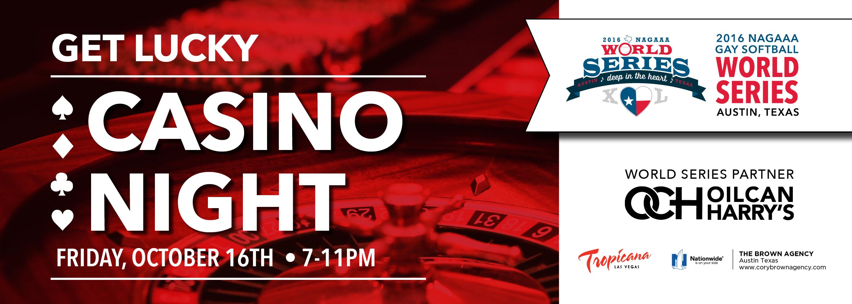 Casino ticket casino shreveport com