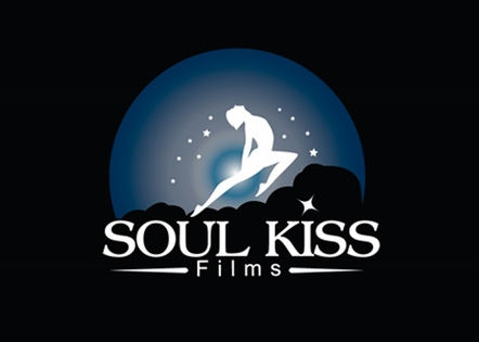 Soul kiss films logo copy300 (800x570)