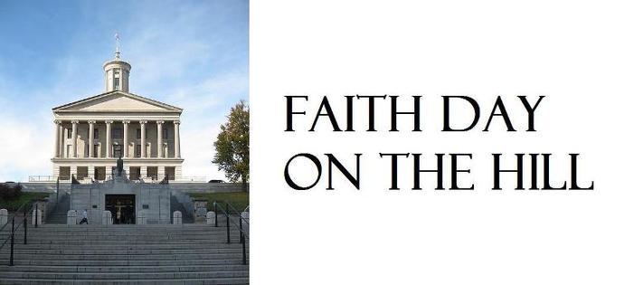 Faithday