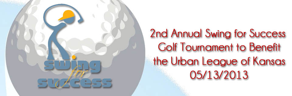 Golf banner2