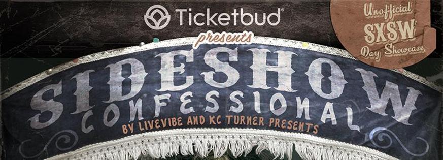 Ticketbud banner