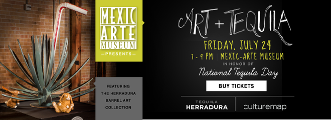 Arttequila ticketbud 760x275