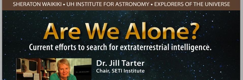 Explorers tarter banner