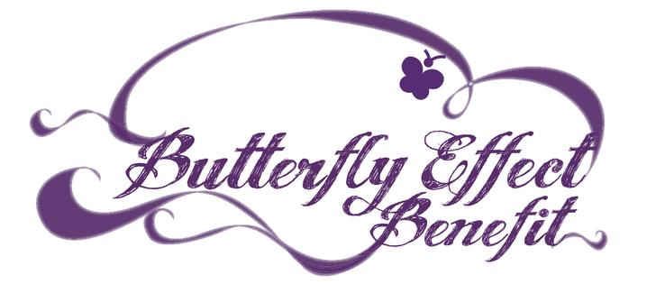 Butterflyeventbanner