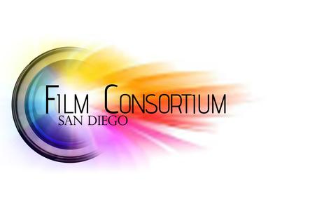 Consortium logo 11mar13