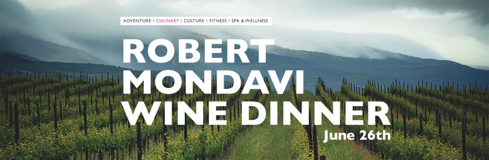 Ticketbud 960x315 mondavi wine dinner banner
