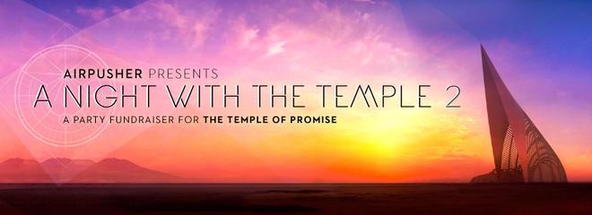 Templefacebook2