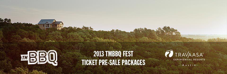Tmbbq fest ticketbud banner 960x315 v6