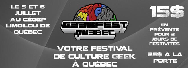 Geekfest%20 %20baniere%20%20851x315%20(cover%20facebook)
