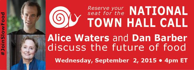 Townhall ticketbud 660x236