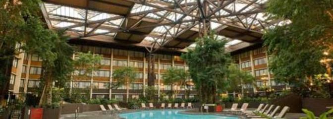 Marriott%20seatac