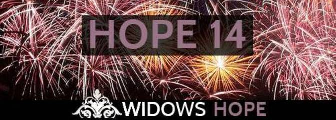 Hope14%20new%20year%20benefit%20gala%20banner%20cropped