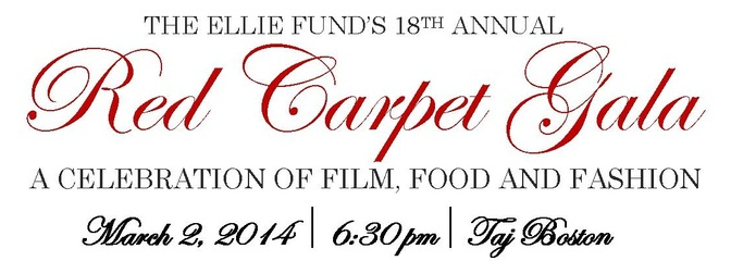 Red%20carpet%20gala%20header%20for%20ticketbud