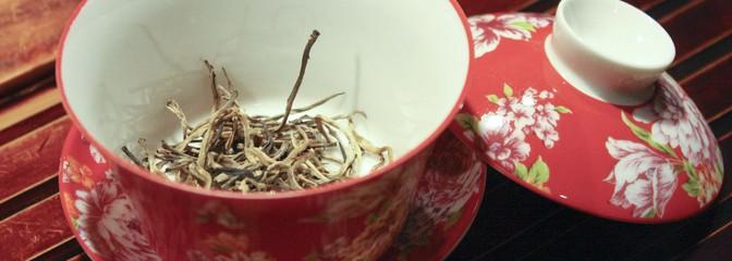 Tea%20session%20pic%203