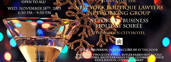Nyblng%20holiday%20soiree%20%20invite%20banner%20008%20jpg
