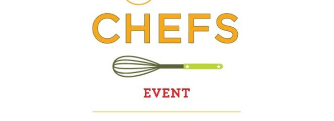 Great chefs logo 10 final 2015 with tag