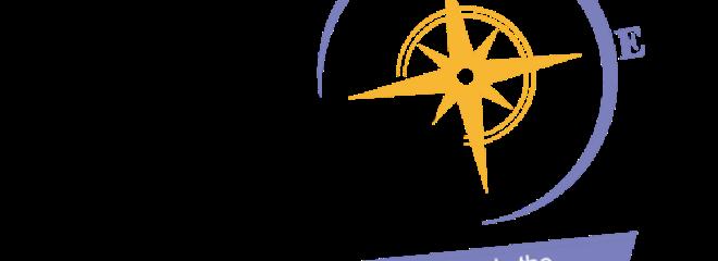 Fpfp logo 01
