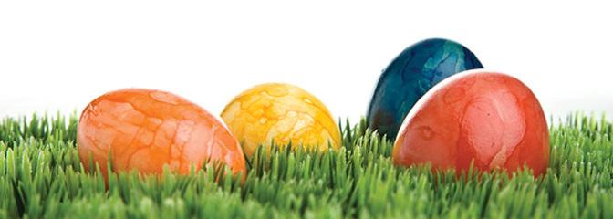 Easter%20eggs