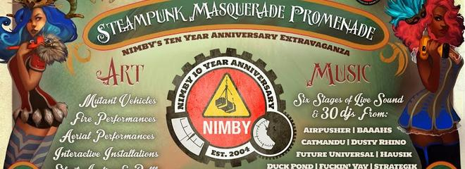 Nimby fb header
