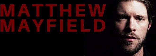 Matthewmayfield