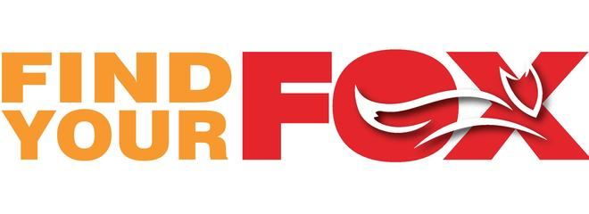 Fyf draft logo page 001