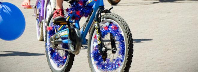 Bike%20parade%20banner
