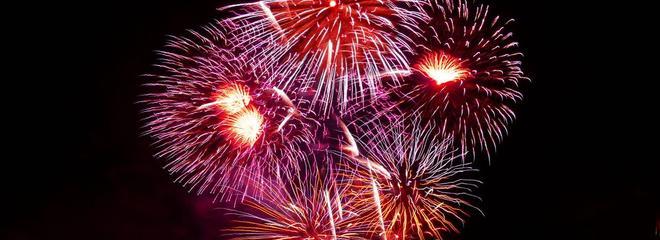 Fireworks 183037