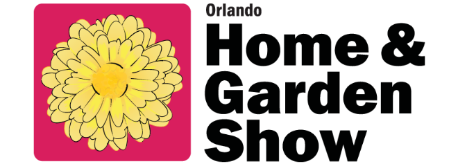 Oc16  ticketbud logo