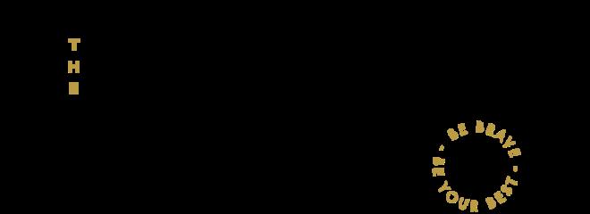 225 bravery board logo final full color rgb