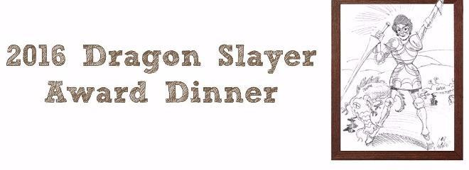 Dinner%20header