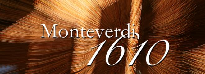 Monteverdi%20banner%20v1