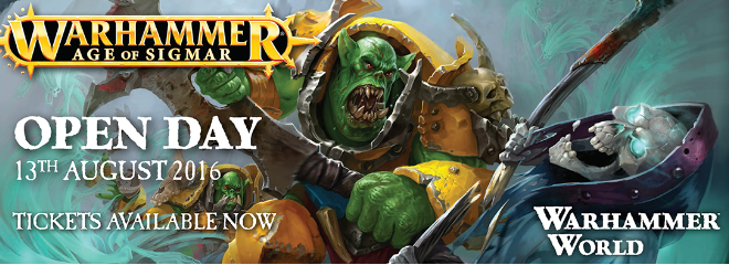 Warhammer%20aos%20open%20day%202016%20sticky%20banner