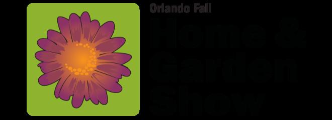 Orf16  ticketbud logo