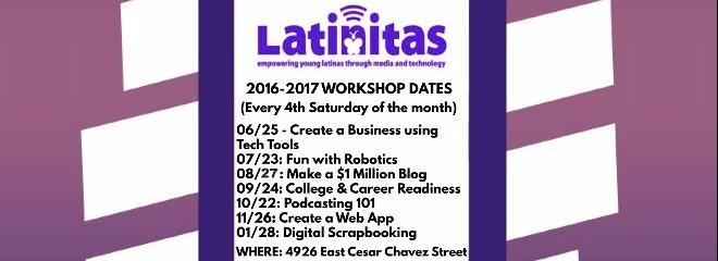 Tech%20familia%20workshops1