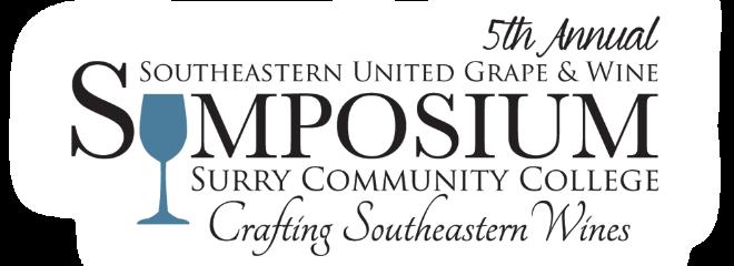 Symposium logo 2016 1
