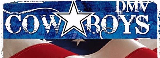Dallas cowboys meet greet buy tickets ticketbud 12120507 1055229897861463 2040292221 n m4hsunfo