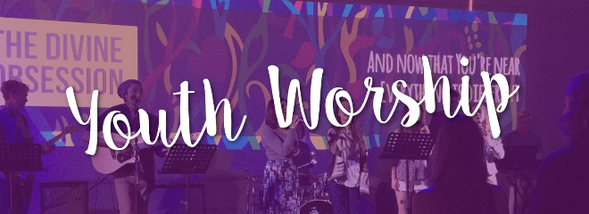 Youth%20worship2