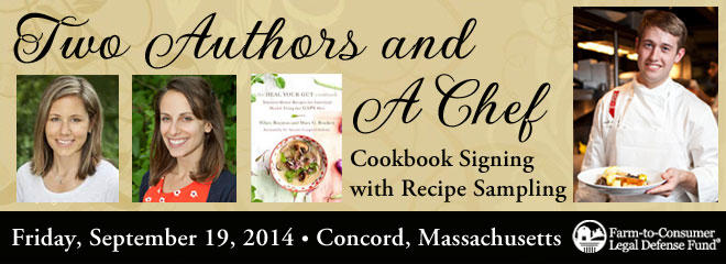 2authors chef ticketbud1