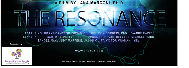 The%20resonance%20 %20dr%20lana%20and%20ile%20poster