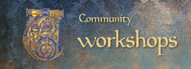 2014 header workshops