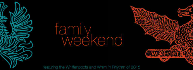 Family%20weekend%20ticketbud